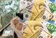 تحديث سعر الدولار الآن بالبنوك والسوق السوداء متابعة لحظية علي مدار الساعة