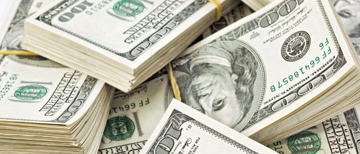 سعر الدولار اليوم الأحد 11/12/2016 أمام الجنيه المصري في البنك التجاري الدولي CIB