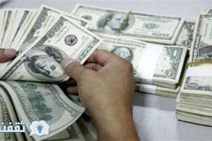 أسعار الدولار اليوم مقابل الجنيه المصري الجمعة 18-11-2016 فى البنوك والسوق السوداء
