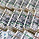 سعر الدولار اليوم الاثنين 7-11-2016 مقابل الجنيه فى السوق السوداء والبنوك