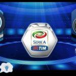 موعد مباراة انتر ميلان ونابولي يوم الأحد 30-4-2017 والقنوات الناقلة في الدوري الإيطالي