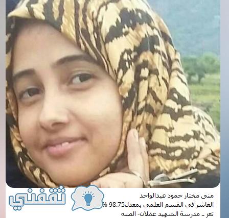 صور الطلاب الأوائل التي أعلنت عنها وزارة التربية والتعليم في اليمن