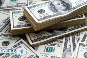 أسعار الدولار في السوق السوداء والبنوك اليوم 18 نوفمبر 2016 ارتفاع جديد للدولار