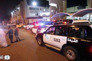 تفاصيل مقتل الأمير صباح مبارك الناصر الصباح