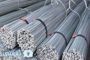 أسعار الحديد والأسمنت اليوم الخميس 16-2-2017 في مصر