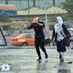 طقس مصر غدًا الإثنين 7 فبراير 2017 معتدل على كافة الأنحاء مع بيان درجات الحرارة المتوقعة في المدن