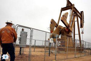 أسعار النفط اليوم الأربعاء 18\1\ 2017