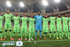 تفاصيل مباراة الأهلي والفتح اليوم في الدوري السعودي وترتيب الفريقين في الدوري
