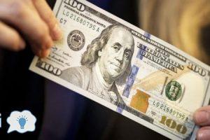 قفزة كبيرة في سعر الدولار الان في المصرف المتحد : تحديث اسعار الدولار Dollar Price Now