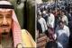 رسوم العمالة الوافدة في المملكة .. موعد تطبيق زيادة رسوم العمالة الوافدة مع تجديد الإقامة