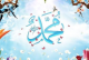 أجمل بطاقات تهنئة بالمولد النبوي الشريف 1438 كروت المولد النبوي 2016