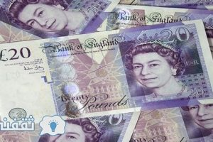 أسعار العملات الأجنبية في سوق الصرف المصري الثلاثاء 21 مارس