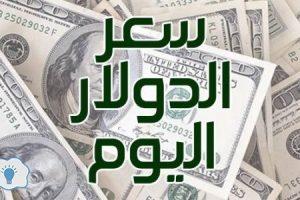 أسعار الدولار اليوم بالبنك العربي الأفريقي الدولي سعر الدولار الأمريكي اليوم مقابل الجنيه المصري