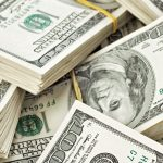 سعر الدولار في البنوك المصرية اليوم وحالة من الاستقرار في سعر الدولار في جميع البنوك اليوم
