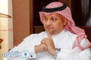 عادل عزت رئيساً للاتحاد السعودي لكرة القدم بعد منافسة قوية من المرشح سلمان المالك