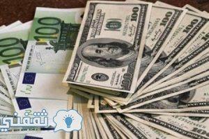 سعر الدولار الأمريكي مقابل الجنية المصري اليوم الخميس 19/1/2017 في السوق السوداء