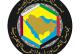 تنطلق اليوم قمة دول مجلس التعاون لدول الخليج العربية  الدورة 37 فى البحرين