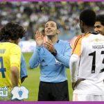مباراة النصر والشباب : تشكيلة النصر أمام الشباب اليوم في دوري جميل السعودي للمحترفين