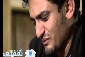 قصيدة وائل غنيم الناشط السياسي التى أثارت جدل كبير على التواصل الاجتماعى