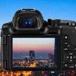 أهم مميزات سامسونج NX30 الكاميرا ذات المميزات الخارقة والتحديثات التي تمتلكها