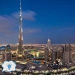 طقس الإمارات غدا ودرجات الحرارة المتوقعة وتحذيرات خبراء الطقس للأحوال الجوية