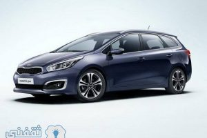 أسعار سيارات شفروليه الدبابة 2017 من منصور شفروليه للسيارات