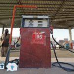 زيادة اسعار البنزين بالمملكة 117 هللة : اسعار الوقود السابقة والحالية في المملكة