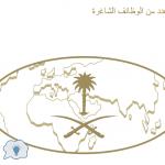 رابط تقديم  وظائف الصندوق السعودي للتنمية