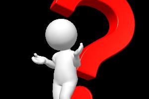هل تعلم جسم الإنسان فيه العديد من المعلومات الهامة وفقا لأحدث الدراسات