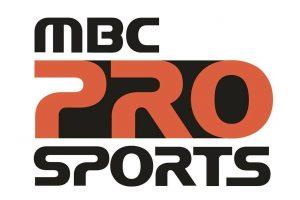 تردد قناة mbc pro ام بي سي برو الناقلة لمباريات الدوري السعودي وكأس خادم الحرمين الشريفين