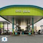 موعد ارتفاع اسعار البنزين في المملكة : جدول أسعار الزيادة في الوقود في كل دول الخليج العربي