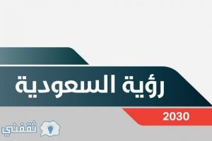 اسعار الكهرباء وفقا لبرنامج التوازن المالي 1438.. الموعد المقرر لزيادة اسعار الكهرباء في المملكة
