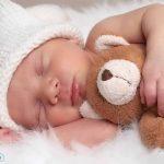 مخاطر الولادة القيصرية تتعدى السبع أضعاف الولادة الطبيعية على مستوي العالم