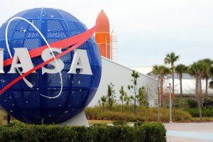 وكالة ناسا تفاجئ العالم بخبر مفزع يهز العالم باكمله، شاهد تصريحها ؟