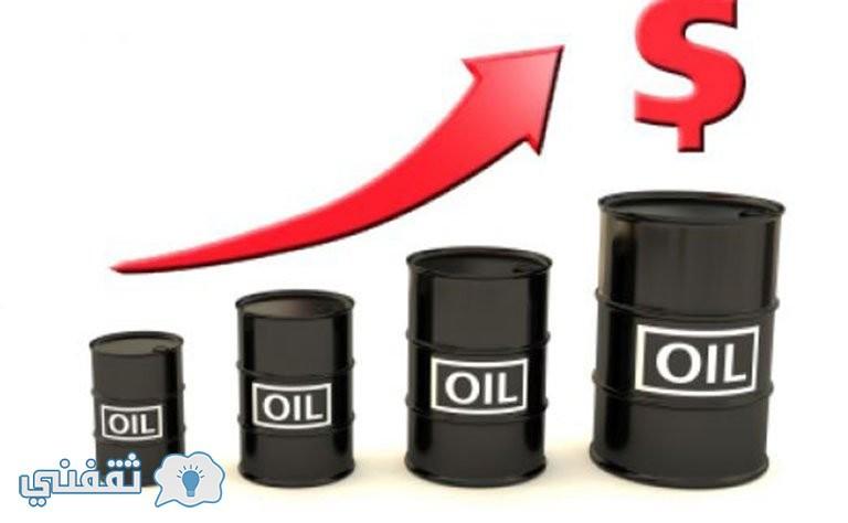 قفزة مفاجئة في اسعار النفط اليوم Oil Price الخميس 1/12/2016 بعد قرار أوبك خفض الإنتاج