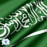 هيئة الإحصاء السعودية سكان المملكة بلغو 31 مليون سعودي ومقيم