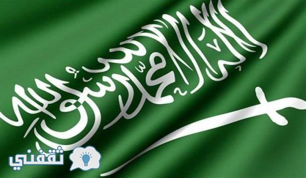 موعد صرف راتب شهر ذو القعدة 1438 ومتي صرف رواتب شهر يوليو والخامس من برج الاسد لموظفون الدولة بالسعودية
