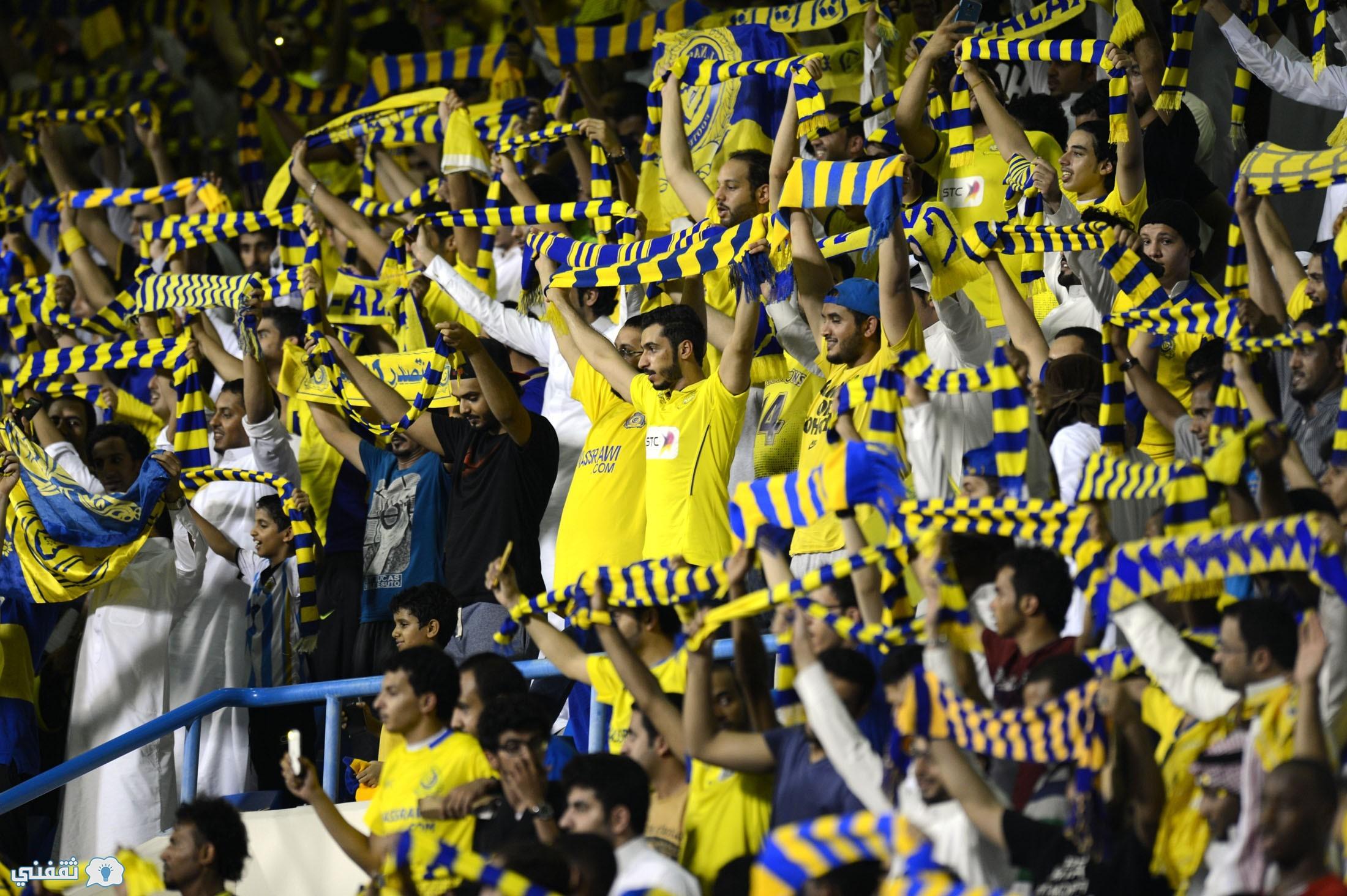 موعد مباراة النصر والفيحاء يوم الخميس في كأس خادم الحرمين الشريفين والقنوات الناقلة للمباراة