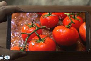 """سامسونج وتسريبات عن """"Galaxy S8"""" الجديد"""