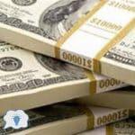 سعر الدولار اليوم  الأحد 30 أبريل بالسوق السوداء مع تزايد إرتفاع أسعار السلع بالأسواق بسبب عدم وجود تسعيره على المنتجات