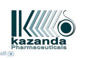 وظائف خالية في شركة Kazanda