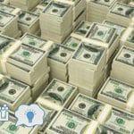 سعر الدولار اليوم الأحد 05-02-2017 بالسوق السوداء مع تزايد الطلب علية