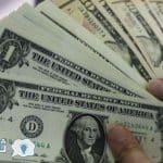 سعر الدولار اليوم ببنك التعمير والإسكان وتأثير تعويم الجنية على المواطنين