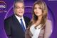 تردد قناة dmc على النايل سات 2017 : نقل مباريات الدوري المصري على قنوات دي ام سي