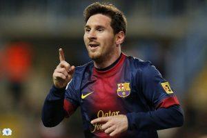 برشلونة يتأهل على حساب بلباو نتيجة مباراة برشلونة و أتلتيك بلباو الأربعاء 11 يناير