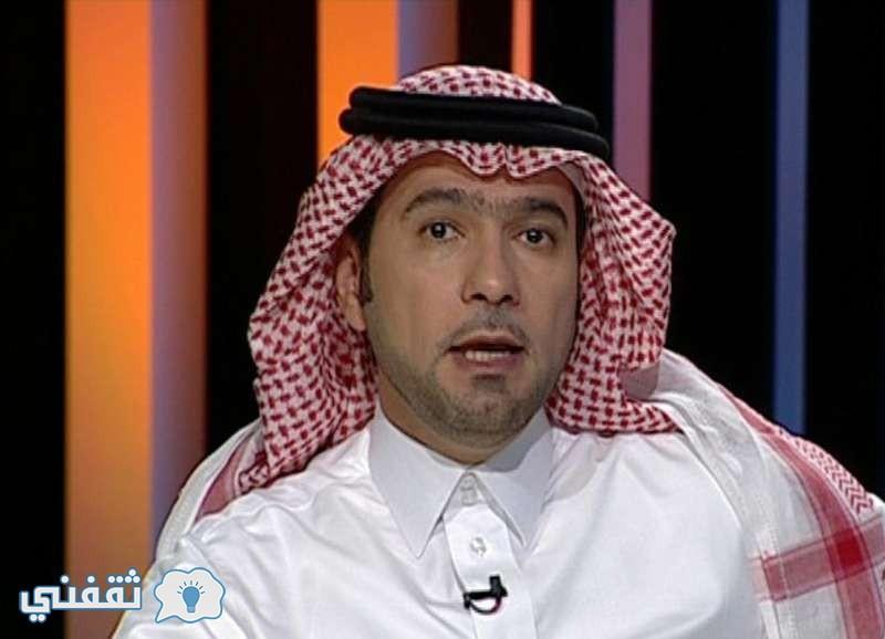 الاسكان .. إعلان أسماء مستفيدي قروض صندوق التنمية العقاري والدعم السكني موقع بوابة اسكان