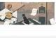 Hussein Bicar الجوائز التي حصدها التشكيلي حسين بيكار .. لوحة نصر أكتوبر بريشة حسين بيكار