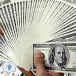 سعر الدولار اليوم 22 اغسطس السوق السوداء ومحاولة القضاء علي الفساد بمؤسسات الدولة