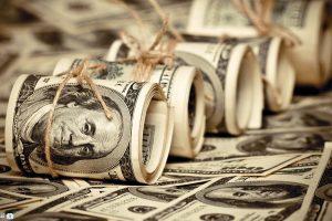 سعر الدولار الآن الأربعاء 18 يناير في البنوك المصرية والسوق السوداء و قفزة جديدة