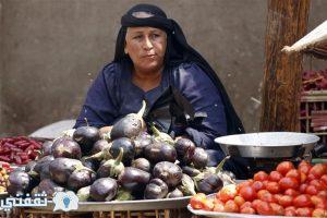 أسعار الخضروات اليوم الأربعاء 18 يناير في الأسواق المصرية نشرة محدثة